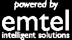Logo_emtel_Small_White_PoweredBy